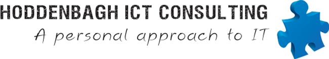 hictc_header-logo-long